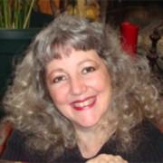 Sharon Delaros